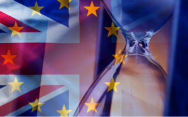 Is your business prepared for the risk of a no-deal Brexit?