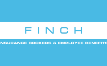 Finch Insurance Brokers & Employee Benefits has rebranded as Verlingue