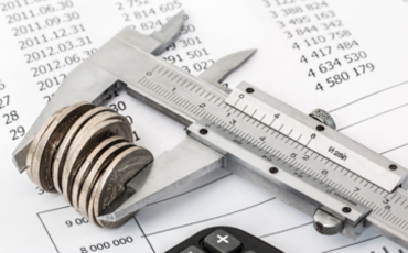 Is an Unfair Credit Rating Squeezing Your Cash Flow?