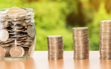 Limit Your Company's Cash Flow Concerns With These Top Tips
