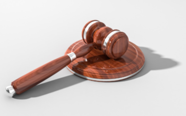 Company Sentenced After Equipment Failing Causes Fatal Accident
